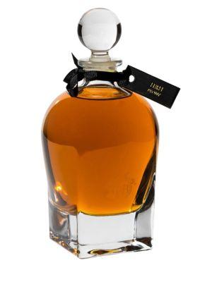 E.B. FLORALS Hrh Peony Eau De Parfum