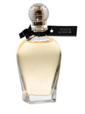 E.B. FLORALS Nick'S Sunflower Eau De Parfum