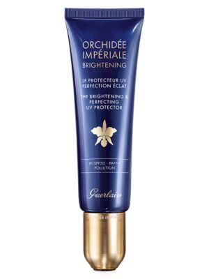 Orchidée Impériale/1 oz.