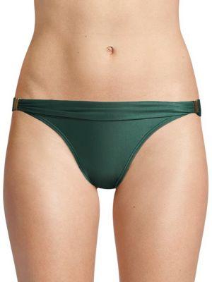 VIX BY PAULA HERMANNY Jasper Bia Bikini Bottom
