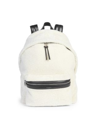 Classic Zip City Backpack