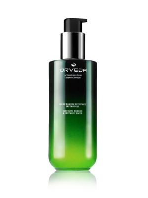 Cleansing Bamboo & Enzymatic Water/6.7 oz.