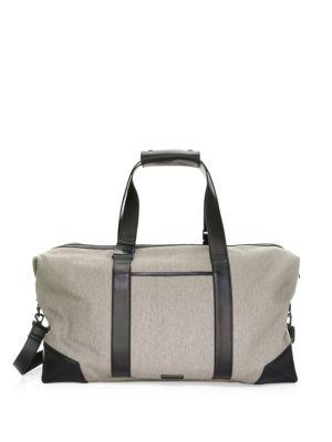 URI MINKOFF Waverley Nylon Weekender Bag