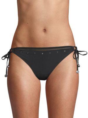 SHAN So Sexy Bikini Bottom