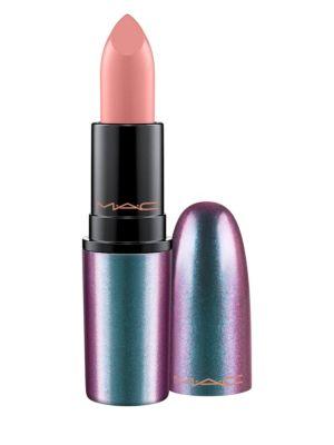 Lipstick/Mirage Noir/0.1 oz. from Saks Fifth Avenue