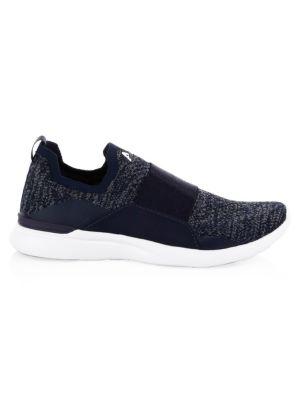 Women's TechLoom Bliss Sneakers