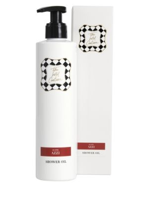 Azzi Suite Shower Oil