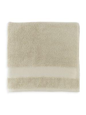 Bello Cotton Wash Cloth