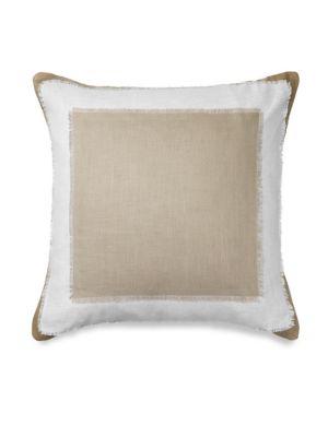 Pippini Decorative Pillow