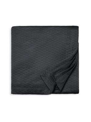 Favo Coverlet