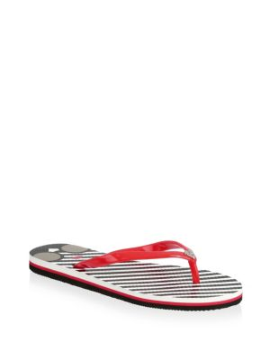 Eva Flip Flops