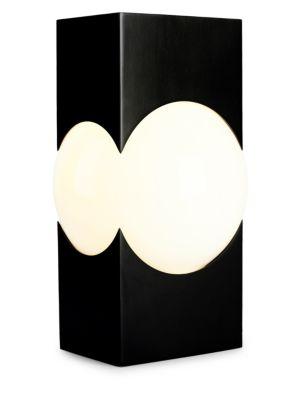 Atlas 02 Table Lamp