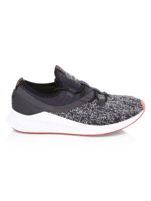 Lazr v1 Mesh Sneakers