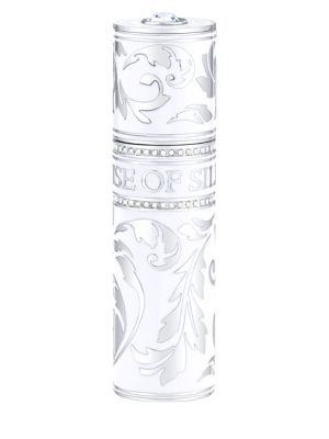 Blanche Absolue Travel Spray Case