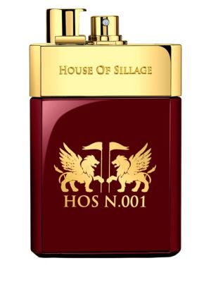 HOS N.001 Cologne