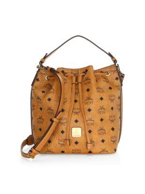 Visetos Bucket Bag