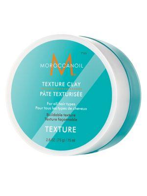 Texture Clay/2.6 oz.