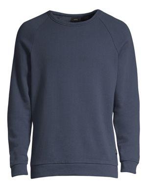 ONIA Dave Boat Sweatshirt