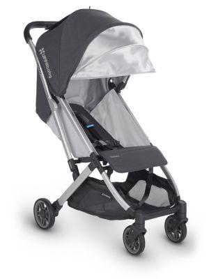Minu Jordan Lightweight Stroller