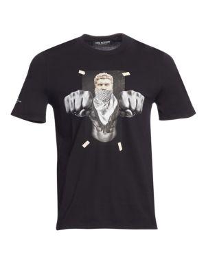Boxing Brutus T-Shirt