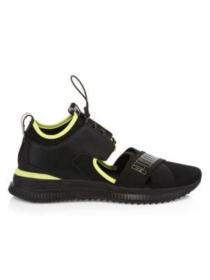 Puma X Fenty Avid Wings Sneakers