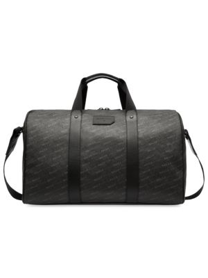 BALLY Stuarts Duffel Bag