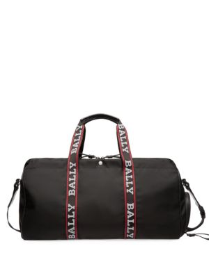 BALLY Darcys Duffel Bag