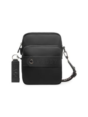 Triller Crossbody Bag