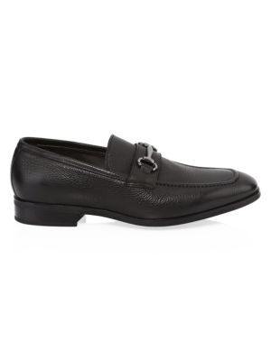 To Boot Men's Brussels Bit Loafer jfZ8xG6Ry