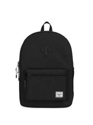 HERSCHEL SUPPLY CO. | Heritage Youth Backpack | Goxip