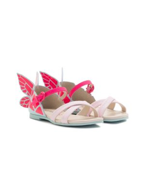 Baby's & Kid's Mini Chiara Sandals