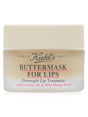 Buttermask Lip Smoothing Treatment