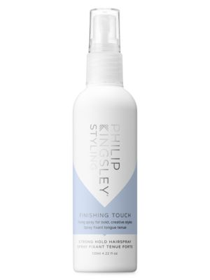 Weatherproof Hairspray/4.2 oz.