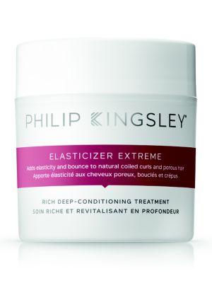 Elasticizer Extreme Conditioning Pre-Shampoo Treatment/5.07 oz.