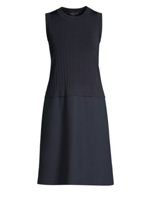Haverly Knit Dress