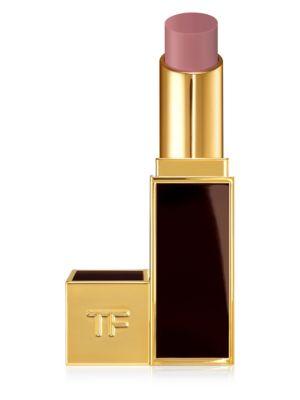 Satin Matte Lip Color/0.12 oz.