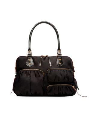 Kate II Handbag
