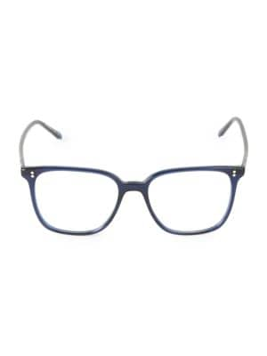 Coren 53MM Optical Glasses