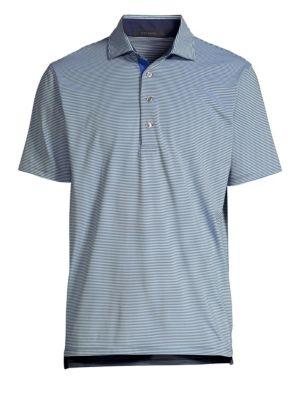 Saranac Polo Shirt