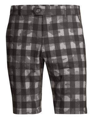 Montauk Shorts