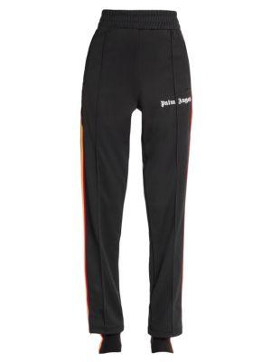 Rainbow Track Pants
