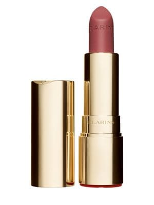 Joli Rouge Velvet Lipstick