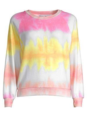 Sorbet Junior Sweatshirt
