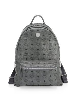 Stark Medium Backpack