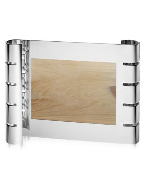 Ruban Large Horizontal Picture Frame