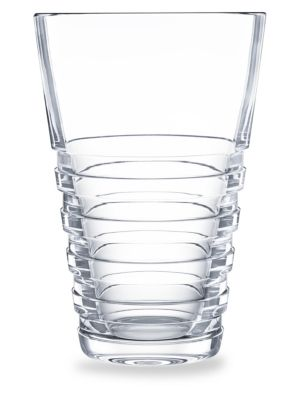 Oxymore Crystal Vase