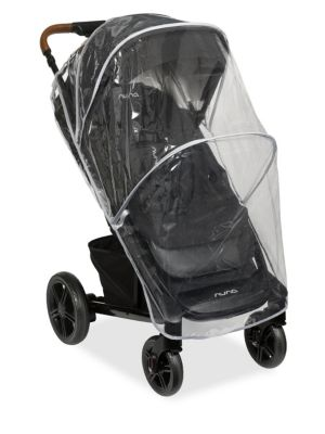 Tavo Stroller Rain Cover