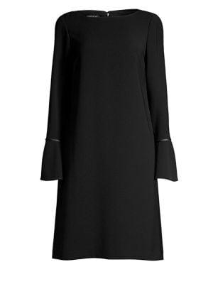 Jorie Dress