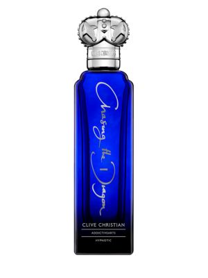 Chasing The Dragon Hypnotic Eau de Cologne/ 2.5 oz