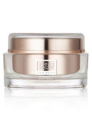 ERNO LASZLO Hydra-Therapy Phelityl Night Cream
